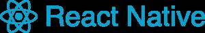 React Native Mobile Framework
